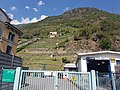 Villa di Tirano-A2A power plant (Centrale di Stazzona)-13ASD.jpg