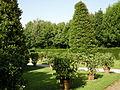 Villa reale di marlia, giardino dei limoni 03.JPG