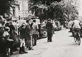 Villagatan 17 - 1952 - Arga svenskar.jpg