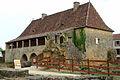 Village-Saint-Avit-Sénieur-presbytère.jpg