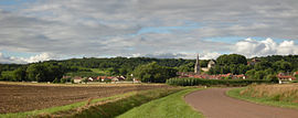 Village de Larrey (Côte-d'Or, France).jpg