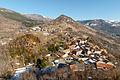 Village de Lordat vu du chateau.jpg