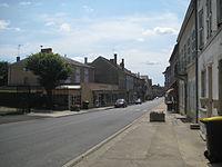 Village de Randan.JPG