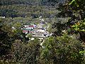 Village of Gays Mills - panoramio.jpg