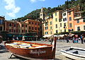 Village of Portofino! (5723714645).jpg