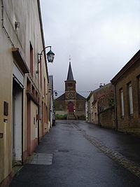 Ville-sur-Lumes 2.JPG