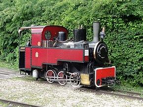 Decauville – Wikipedia