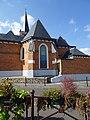 Villeneuve d'Ascq église Saint-Pierre-en-Antioche (17).JPG