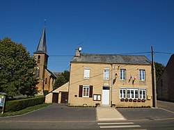 Villers-le-Tilleul-FR-08-mairie-a3.jpg