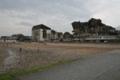 Villers-sur-Mer Vanaf het strand.png