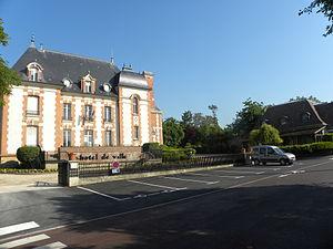 Villiers-sur-Orge