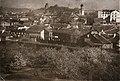 Vilnia, Zarečča. Вільня, Зарэчча (J. Bułhak, 1919) (2).jpg