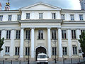 Vilniaus Juozo Tallat-Kelpšos konservatorija.jpg