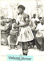 Vimbuza dancer.jpg