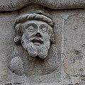 Vincennes - Tour du village - PA00079920 - 008.jpg