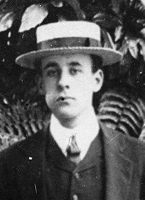 Vincent Ward, 1905.jpg