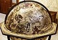Vincenzo coronelli, globo celeste (crf) 03.jpg