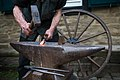 Vintage smith's workshop - 0159.jpg