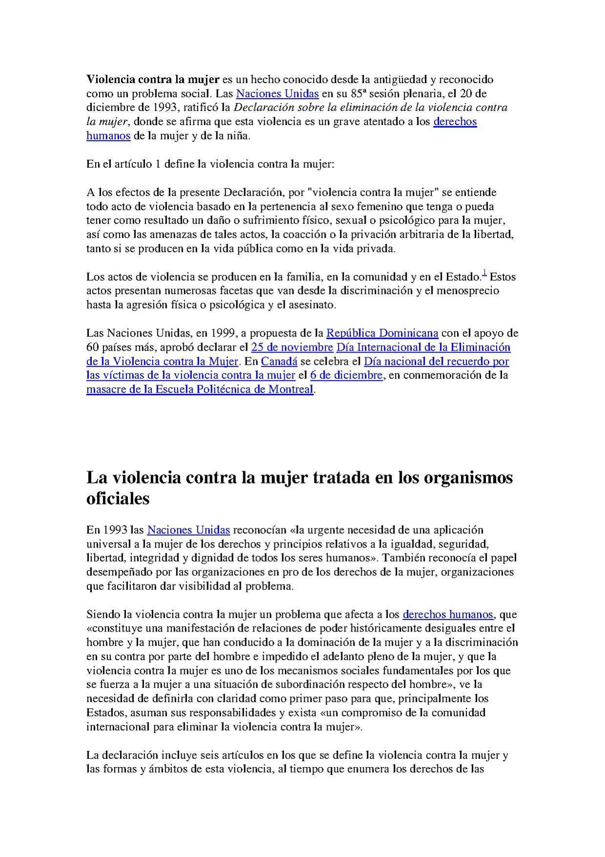File Violencia Contra La Mujer Pdf Wikimedia Commons