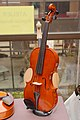 Violin, Baptiste Bernard.jpg