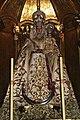 Virgen de Araceli de Sevilla 1.JPG