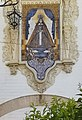 Virgen de las Nieves (Hacienda de Montefuerte).jpg
