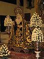 Virgen del espino chau.jpg
