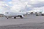 Virgin Australia (VH-VOR) Boeing 737-8FE(WL) at Wagga Wagga Airport (3).jpg