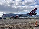 Virgin Orbit 747 Cosmic Girl at Long Beach Airport.jpg