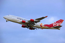 Virgin atlantic b747-400 lady penelope arp.jpg