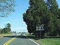 Virginia State Route 28 (8118795188).jpg