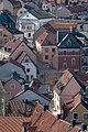 Visby - KMB - 16001000006732.jpg