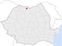 Viseu de Sus in Romania.png