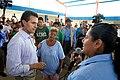 Visita a zonas afectadas en Los Cabos, Baja California. (15097871098).jpg