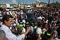 Visita a zonas afectadas en Los Cabos, Baja California. (15281301271).jpg