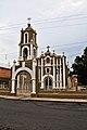 Vista Templo de Nuestra Señora de Guadalupe El Carmen.jpg