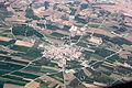 Vista aèria de Castellserà.JPG