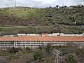 Vista de la ruta de las fábricas de Béjar.jpg