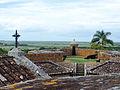 Vista desde la Fortaleza de San Miguel.JPG