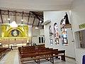Vista do Santuário do Sagrado Coração de Jesus - Araguaína.jpg