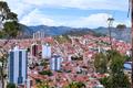 Vista panoramica de la ciudad de Sucre.png