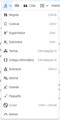 VisualEditor Toolbar Formatting-es.png