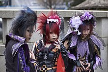 Visual kei 1.jpg