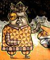 Vitoria - Graffiti & Murals 0921.JPG