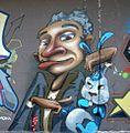 Vitoria - Graffiti & Murals 0991.JPG