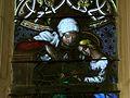 Vitrail Basilique Saint-Nicolas 080208 06.jpg
