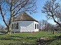 Vitter Kapelle 1.jpg
