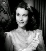Posteri Glumaca i Glumica Iz Starih Filmova 180px-Vivien_Leigh_in_Waterloo_Bridge_trailer_b