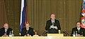 Vladimir Putin 1 November 2001-6.jpg