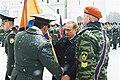 Vladimir Putin 21 February 2002-7.jpg